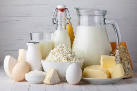 dairyplus
